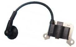 Gyujtótekercs MTD Smart BC43/52