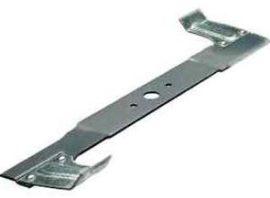 Fűnyíró kés AL-KO Comfort 47E, Comfort 47B 468mm, 19.7mm, 3 furatos