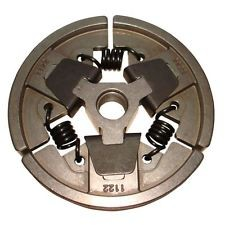 Kuplung kpl Stihl 064,066,MS64,650,660