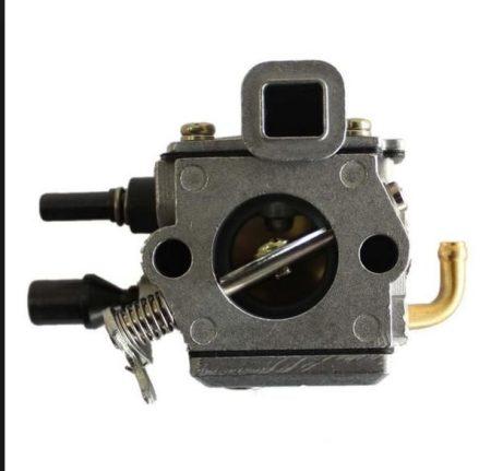 Karburátor Stihl034/036/MS360