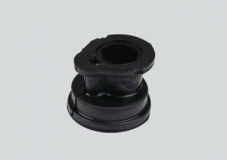 Karburátor gégecsõ Stihl 017,018,MS170,MS180,MS180C