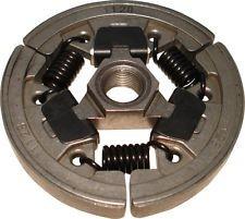Kuplung kpl. Stihl 044 046 MS440 MS460