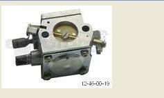 Karburátor Stihl 038/MS380 Bing