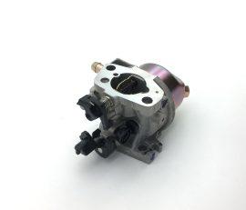 Karburátor komplett MTD P61