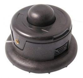 DAMILFEJ NAC N1E-SPK-200C TE20-SP 7mm