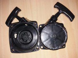 Indító komplett Kínai 3WF-3, SP415