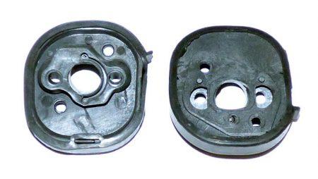 Karburátor közdarab P 351,352