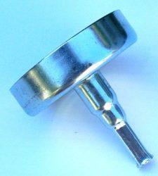 Kuplung csésze XL25SSB/XL30SSB