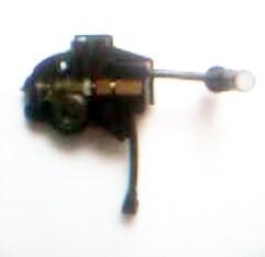 Olajszivattyú GCS46/40
