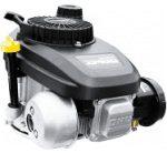 ZONGSHEN XP140A motor 141cc 4,5 22,2mm 50mm függőleges tengely (kapálógépek)