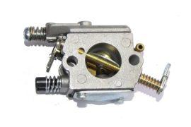 Karburátor Stihl 021/023,MS210,230,250