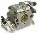 Karburátor Partner 351