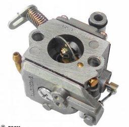 Karburátor kpl. WALBRO Stihl tip. 017/018  MS170/180