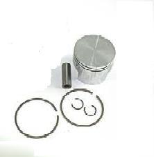 Dugattyú kpl Caber 50 mm Stihl-044 ( 12-es csapszeg)