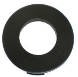 Damilfejfedél IKRA D=70 mm d= 37 mm