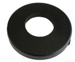Damilfejfedél AL-KO TE300, IKRA D=70 mm d=31mm
