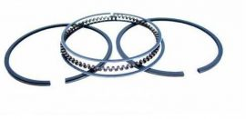 Briggs dugattyú gyűrű garnitúra 3 HP 60,30-2,35-2,35-4,72 mm