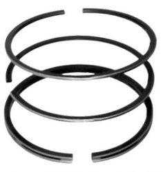 Briggs dugattyúgyűrű   garnitúra 10-12,5  Hp