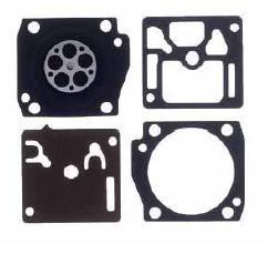 Karburátor javitó készlet ZAMA GND-21