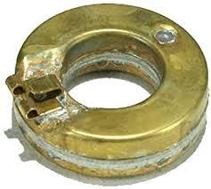 Briggs karburátor úszó fém 8 Hp