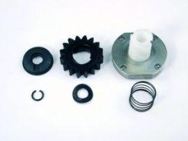 Briggs elektromos önindító javító készlet bendix zeegeres 497606