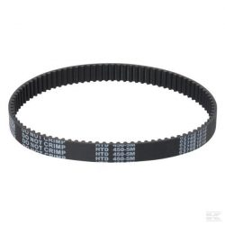 Ékszíj AL-KO Comfort 38 5m-450-15mm hosszú