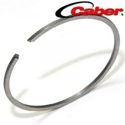 Dugattyúgyűrű Ca ber48  x 1,5  mm