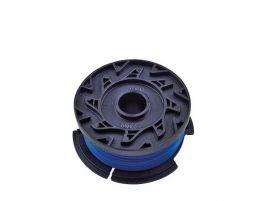 Fűszegélynyíró orsó 1.5 mm x 10.0 m  BLACK & DECKER