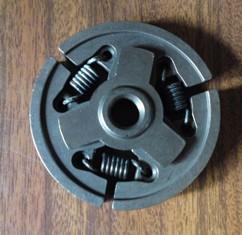 Kuplung GCS46/40